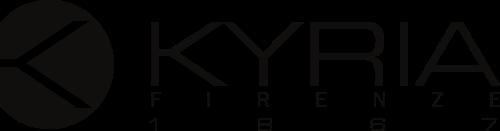 Kyria Firenze 1867 - Sede di agropoli